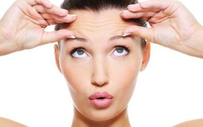 Nowość w ofercie – innowacyjna metoda regeneracji skóry