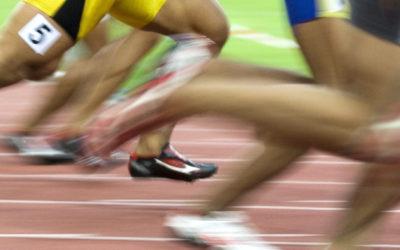 Ocena funkcjonalna sportowca (FMS) – sprawdź jakość swojego treningu!
