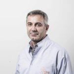 Dr n. med. Jacek Ciekalski