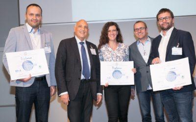 Nasi Ortopedzi z Europejskim Certyfikatem Ortopedii Dziecięcej
